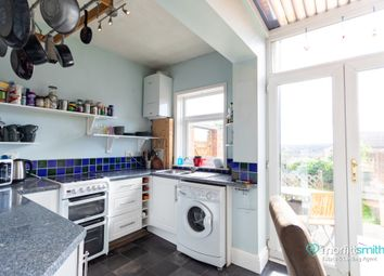 Thumbnail 3 bed semi-detached house to rent in Birley Rise Road, Birley Carr