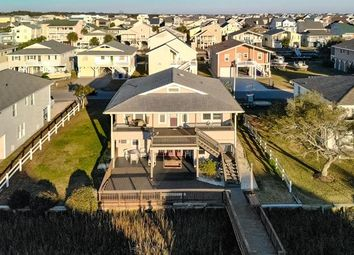 Thumbnail 1 bed town house for sale in Wilmington, North Carolina, 653, United States Of America