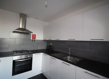 Thumbnail Room to rent in Princess Drive, Clark Street, Coventry