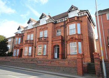 Thumbnail Commercial property for sale in 8-10 Ombersley Road, Worcester, Worcestershire