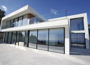 Thumbnail 5 bed villa for sale in Genova, Palma, Majorca, Balearic Islands, Spain