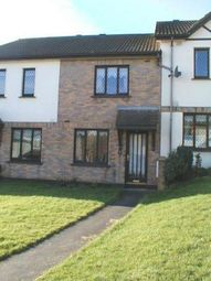 Thumbnail 2 bed terraced house to rent in Wallberry Mews, Farmhill, Braddan