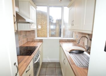 Thumbnail 1 bed flat for sale in Sussex Keep, Sussex Close, Slough