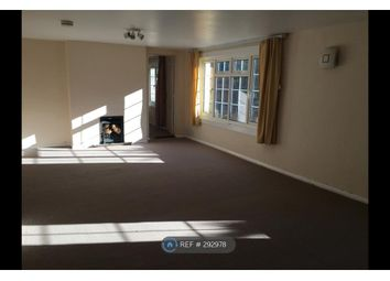 Thumbnail 2 bed flat to rent in The Quarry, Guildford