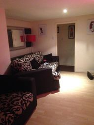 Thumbnail 2 bed flat for sale in Ashton On Ribble, Lancashire