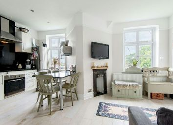 Thumbnail 2 bed flat for sale in Abercorn Mansions, Abercorn Place, St Johns Wood