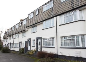 Thumbnail 2 bedroom flat to rent in Stonegrove Court, Edgware, Middlesex