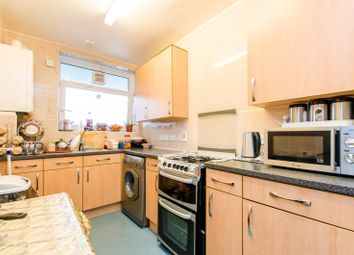 Thumbnail 2 bed flat for sale in Devas Street, Bow