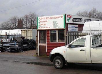 Thumbnail Retail premises for sale in Unit 7A Springfield Street, Preston