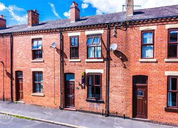 Thumbnail 3 bed terraced house to rent in Lingard Street, Leigh, Lancashire