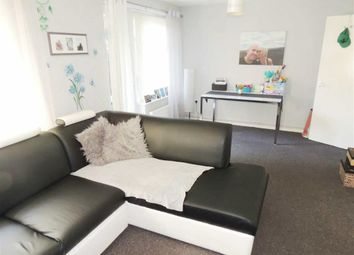 Thumbnail 2 bedroom semi-detached house for sale in Alvan Square, Openshaw, Manchester