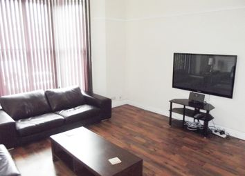 9 bed semi-detached house to rent in Egerton Road, 9 Bed, Fallowfield, Bills Included, Manchester M14