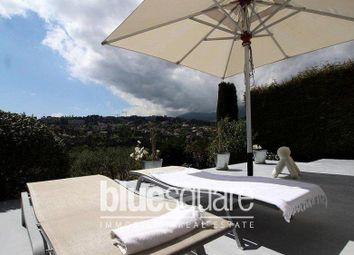 Thumbnail 3 bed property for sale in Vence, Alpes-Maritimes, 06140, France
