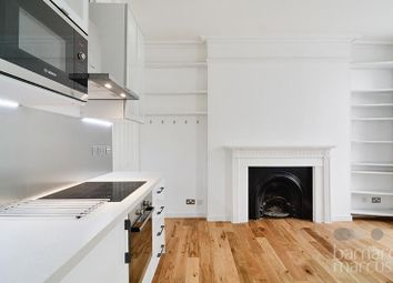 Thumbnail 1 bed flat to rent in St. James's Chambers, Ryder Street, London