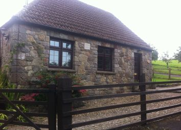 Thumbnail 2 bedroom cottage to rent in Wrington Hill, Wrington