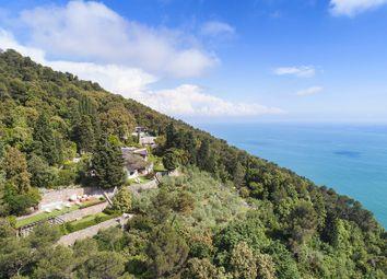 Thumbnail 3 bed villa for sale in Lerici, La Spezia, Liguria, Italy