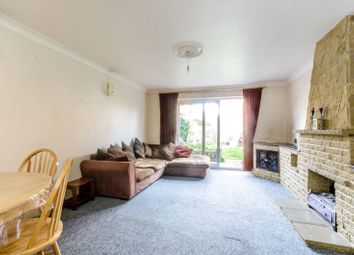 Thumbnail 3 bedroom terraced house for sale in Camborne Road, Sutton