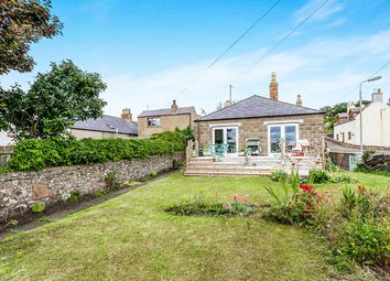 Thumbnail 3 bed semi-detached house for sale in Milnes Wynd, Johnshaven, Montrose