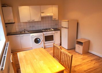 Thumbnail 2 bedroom flat to rent in Bohemia Place, Mare Street, London