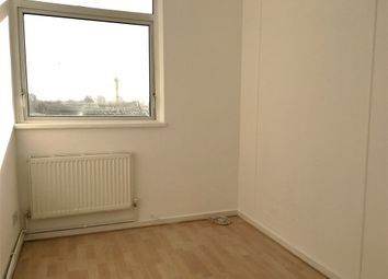 Thumbnail Property to rent in Thorpe Lea Road, Egham, Surrey