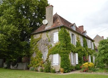 Thumbnail 3 bed property for sale in Domeyrot, Creuse, France