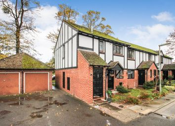 1 bed flat to rent in Kings Chase, East Molesey KT8