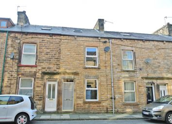 Thumbnail 4 bed terraced house for sale in Prospect Street, Lancaster