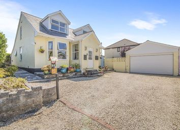 4 bed bungalow for sale in Meadow Close, St. Stephen, St. Austell PL26
