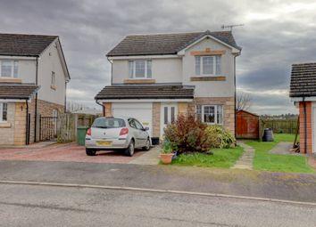 3 bed detached house for sale in Silver Birches Close, Dalbeattie DG5