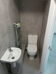 Thumbnail 4 bed flat to rent in Waterford Road, Wembley