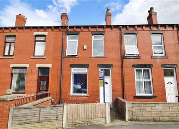 Thumbnail 2 bed terraced house for sale in Careless Lane, Ince, Wigan