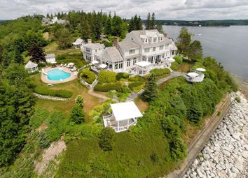 Thumbnail 7 bedroom property for sale in Nova Scotia, Canada