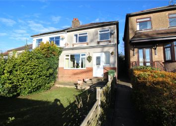 Thumbnail 3 bed semi-detached house for sale in Cotsdale Road, Penn Common, Wolverhampton, Staffordshire