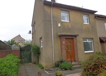 Thumbnail 3 bed town house to rent in Beechbank Crescent, Kelty