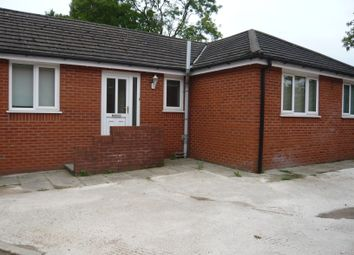 Thumbnail 3 bed bungalow to rent in Park Lane, Coppull