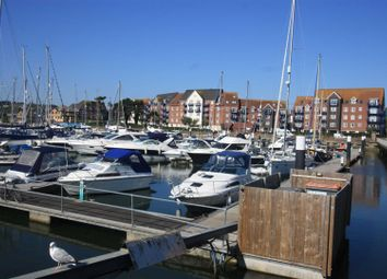 Corscombe Close, Weymouth DT4. 2 bed flat