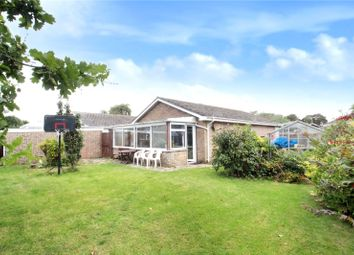 Thumbnail 2 bed bungalow to rent in Lundy Close, Littlehampton