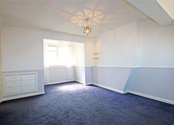 Thumbnail 1 bedroom flat for sale in West Byfleet, Surrey