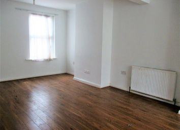 Thumbnail 2 bed property to rent in Malvern Road, London