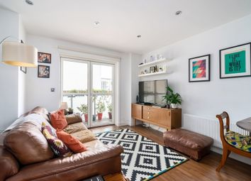 2 bed flat for sale in Bournemouth Road, Peckham SE15