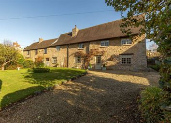 East Street, Fritwell, Bicester OX27. 5 bed property for sale