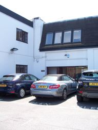 Thumbnail Office to let in Burroughs Gardens, Hendon