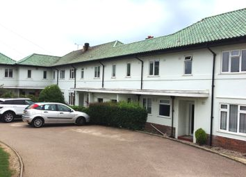 Thumbnail 2 bedroom flat to rent in Wicklands Avenue, Saltdean