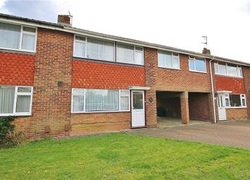 Thumbnail 4 bed property for sale in Stratton Road, Sunbury-On-Thames, Surrey
