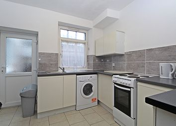 6 bed shared accommodation to rent in Wood Road, Treforest CF37