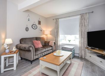 Thumbnail 2 bed terraced house for sale in Langbrook Road, London