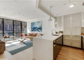 Thumbnail 1 bed apartment for sale in 143 Meserole Street, New York, New York State, United States Of America