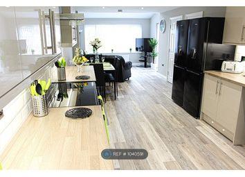 Room to rent in Little Harlescott Lane, Shrewsbury SY1