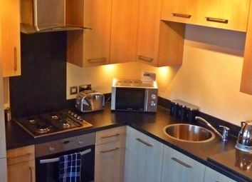 Thumbnail 2 bedroom flat to rent in St Michaels Court, Headingley
