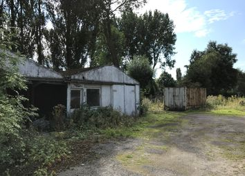 Thumbnail Land for sale in Melton Road, Stanton-On-The-Wolds, Keyworth, Nottingham